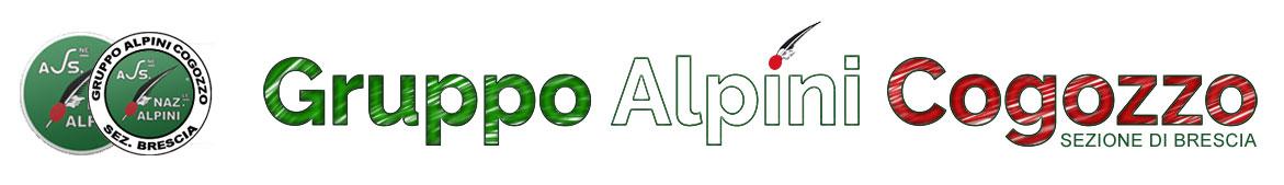 Gruppo Alpini Cogozzo