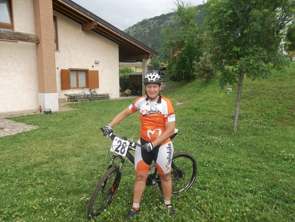 2012-gara-mountainbike-alpini-1