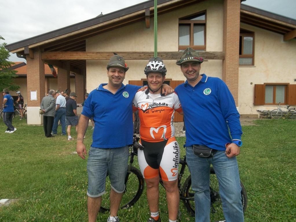 2012-gara-mountainbike-alpini-2