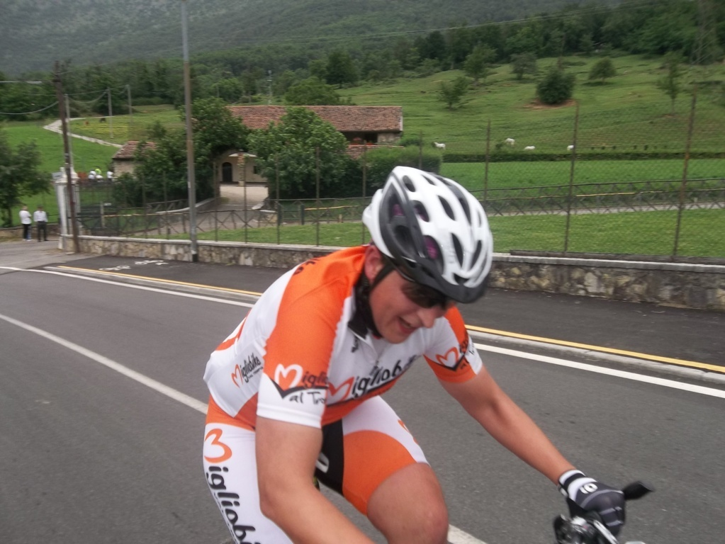 2012-gara-mountainbike-alpini-4