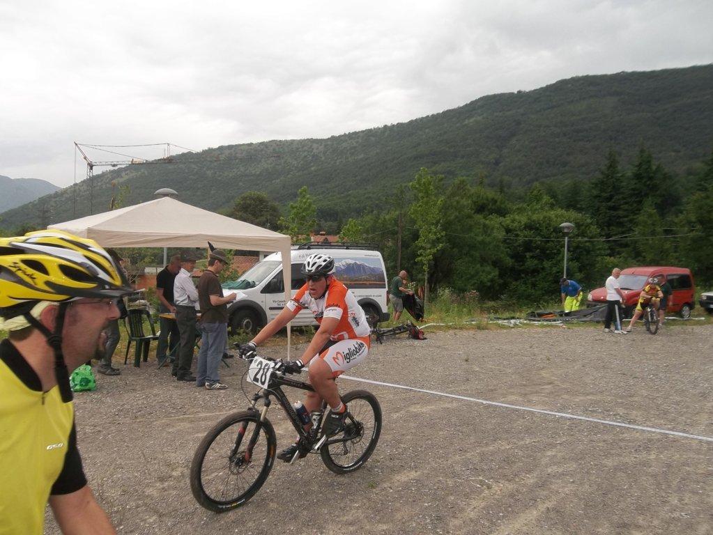 2012-gara-mountainbike-alpini-6