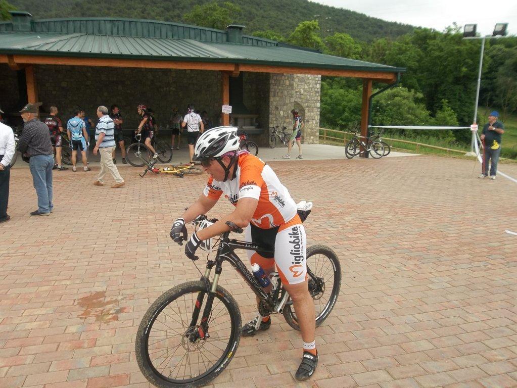 2012-gara-mountainbike-alpini-7