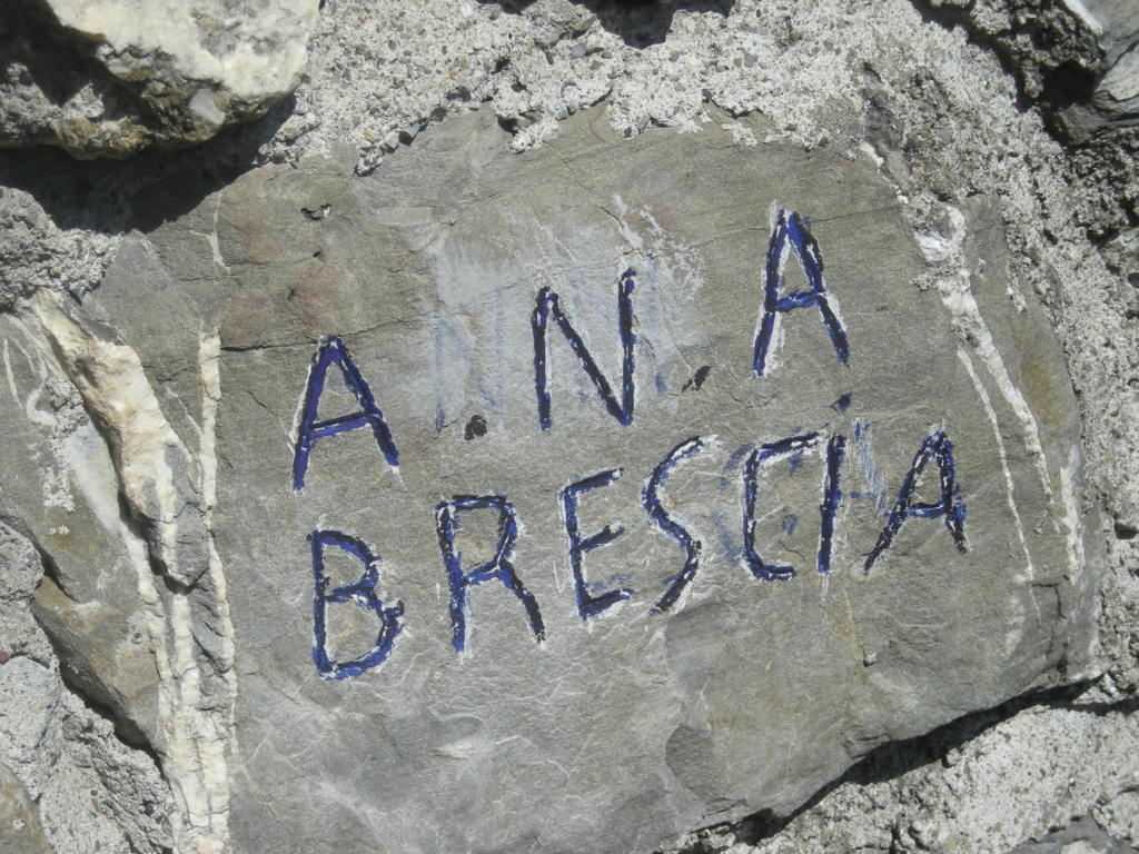Terremoto 5 terre e Monterosso