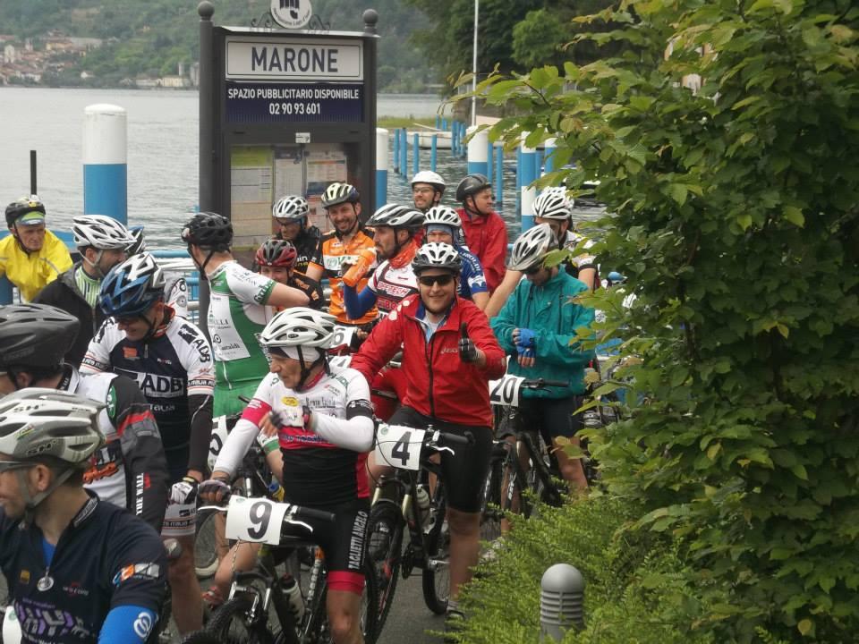 2013-gara-mtb-marone2