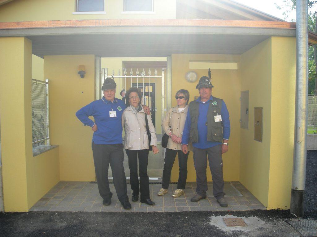 Casa di Luca 2012 5