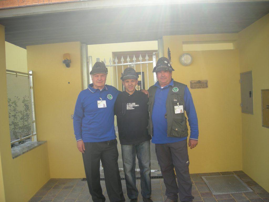 Casa di Luca 2012 6